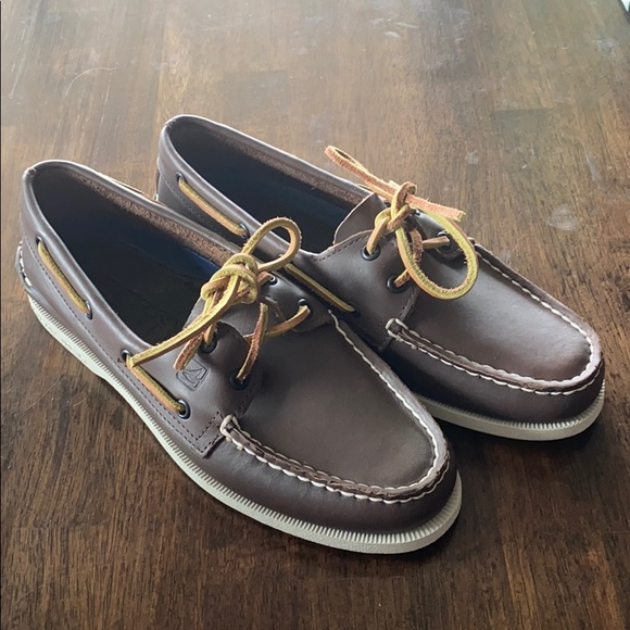 Sperry Other - Sperry boat shoes